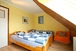 Zimmer | ID 5178, Zimmer im Haus
