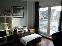 Zimmer | ID 5318, Zimmer im Haus in Isernhagen - kleines Detailbild