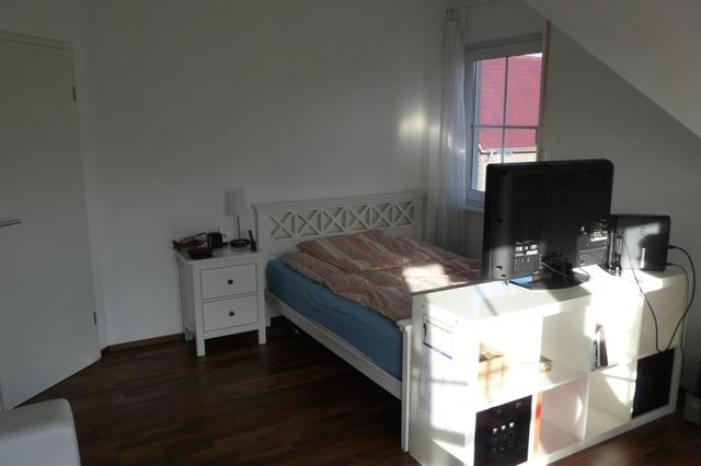 Zimmer | ID 5318, Zimmer im Haus