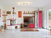 Zimmer | ID 5126, Zimmer im Haus in Hemmingen - kleines Detailbild