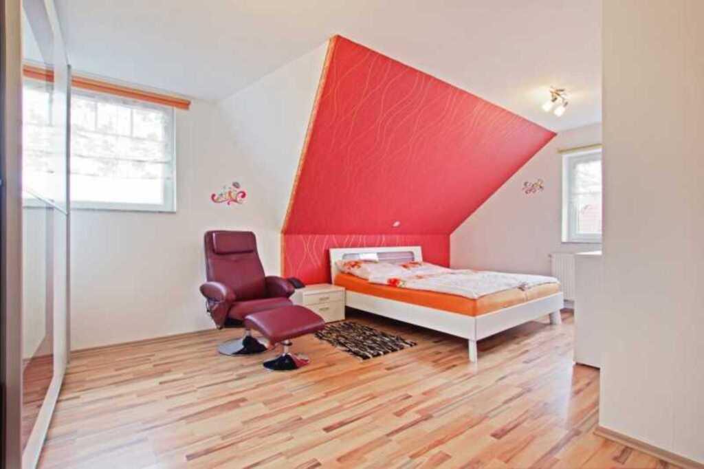 Zimmer | ID 5126, Zimmer im Haus