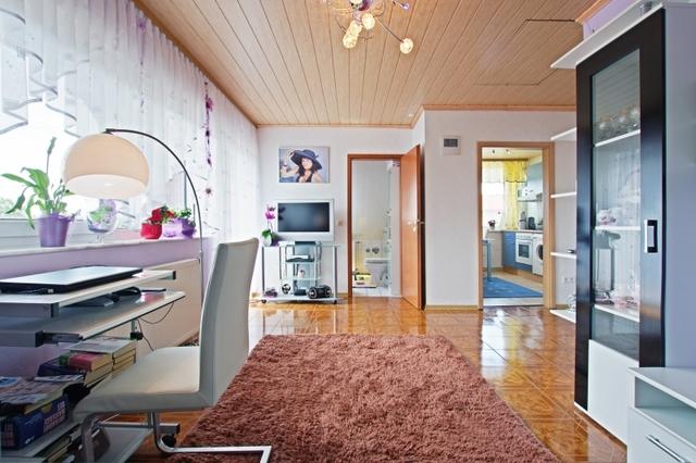 Zimmer | ID 4946, Zimmer im Haus