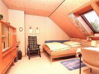 Zimmer | ID 5993, Zimmer im Haus in Hannover - kleines Detailbild