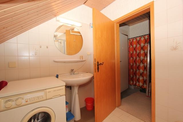 Zimmer | ID 5993, Zimmer im Haus