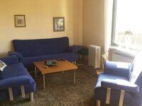 Ferienoase Minou, Ferienoase Minou Wohnung 1 in Bad König-Kimbach - kleines Detailbild