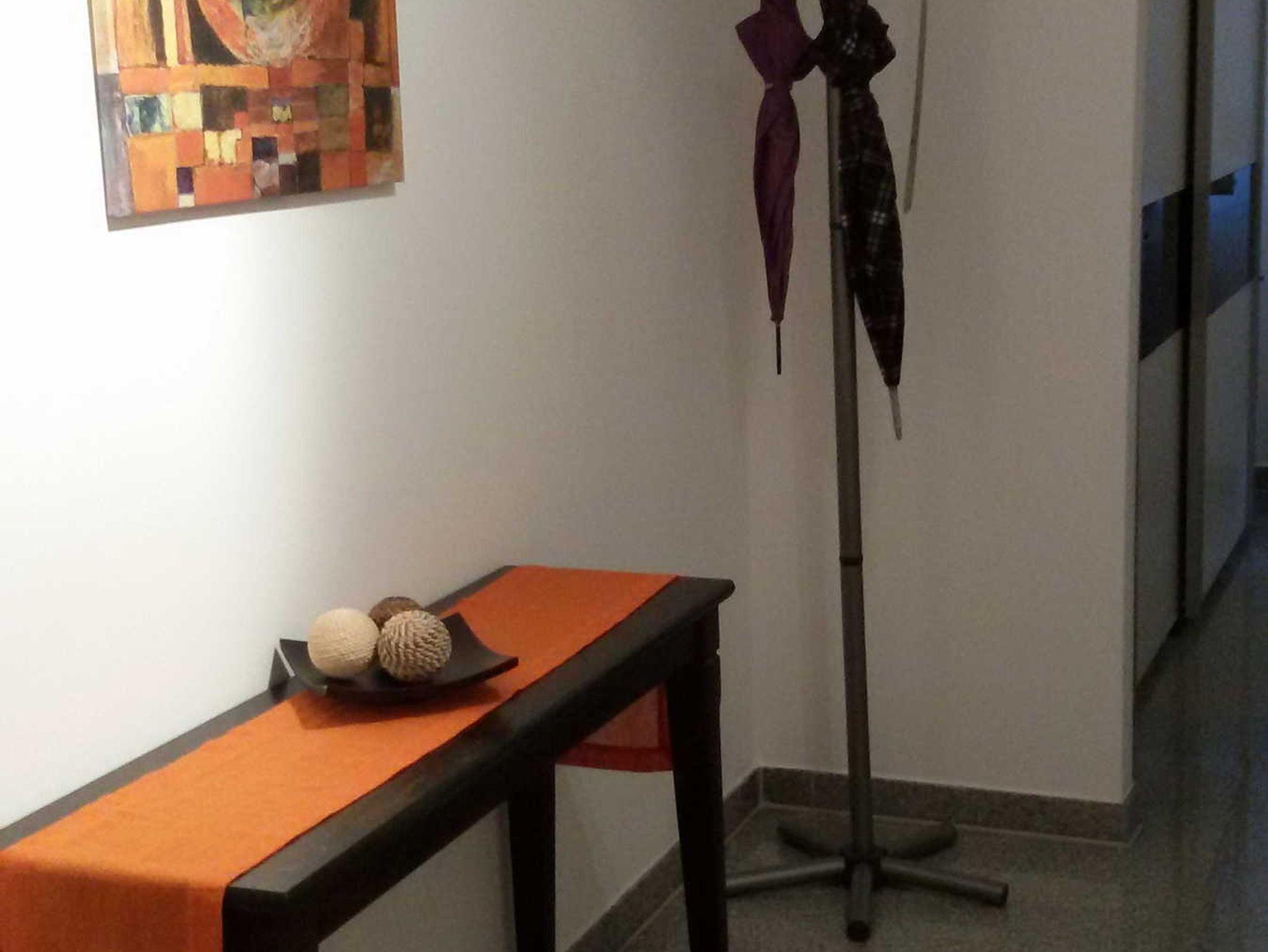 Lounge Mannheim, Ferienwohnung Lounge Mannheim