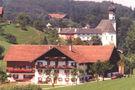 Unterenglh�ngerhof in Anger - kleines Detailbild