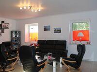 Das 5-Sterne-Familien-Ferienhaus im Trebeltal F 791, 5-Raum-Ferienhaus für 8 Pers. in Tribsees - kleines Detailbild