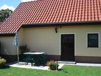 Ferienhaus 'Ganz' in Vipperow - kleines Detailbild