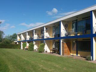 Apartment Martina nr 17 in Vlissingen - Niederlande - kleines Detailbild