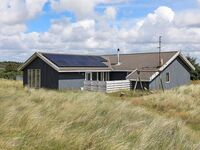 Ferienhaus No. 23355 in Ringkøbing in Ringkøbing - kleines Detailbild