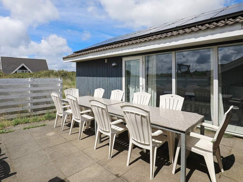 Zusatzbild Nr. 01 von Ferienhaus No. 23355 in Ringkøbing