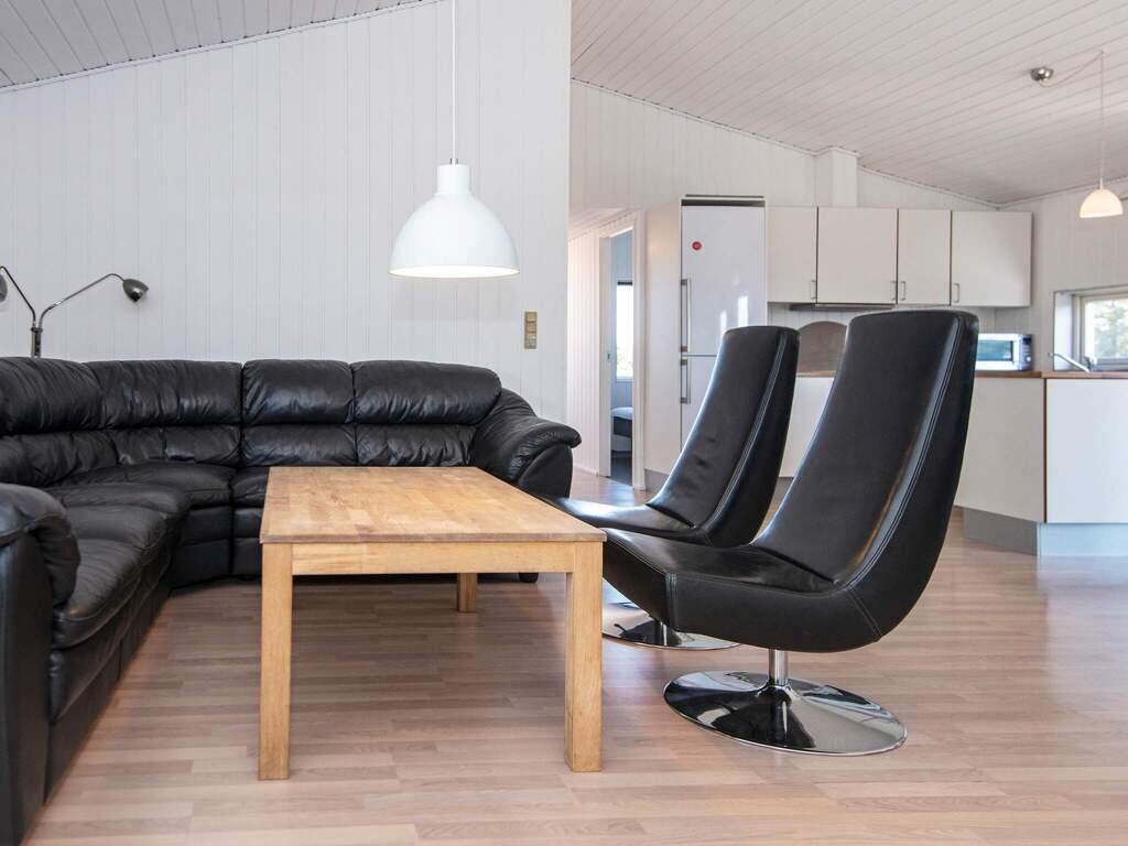 Zusatzbild Nr. 02 von Ferienhaus No. 23355 in Ringkøbing