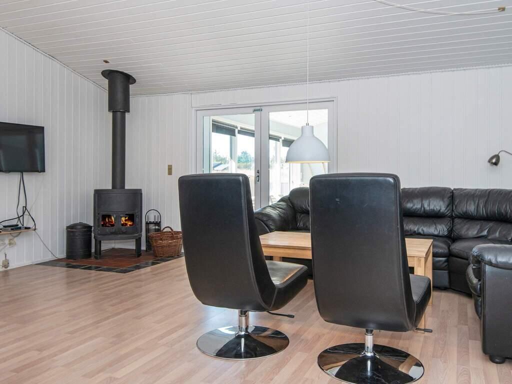 Zusatzbild Nr. 03 von Ferienhaus No. 23355 in Ringkøbing