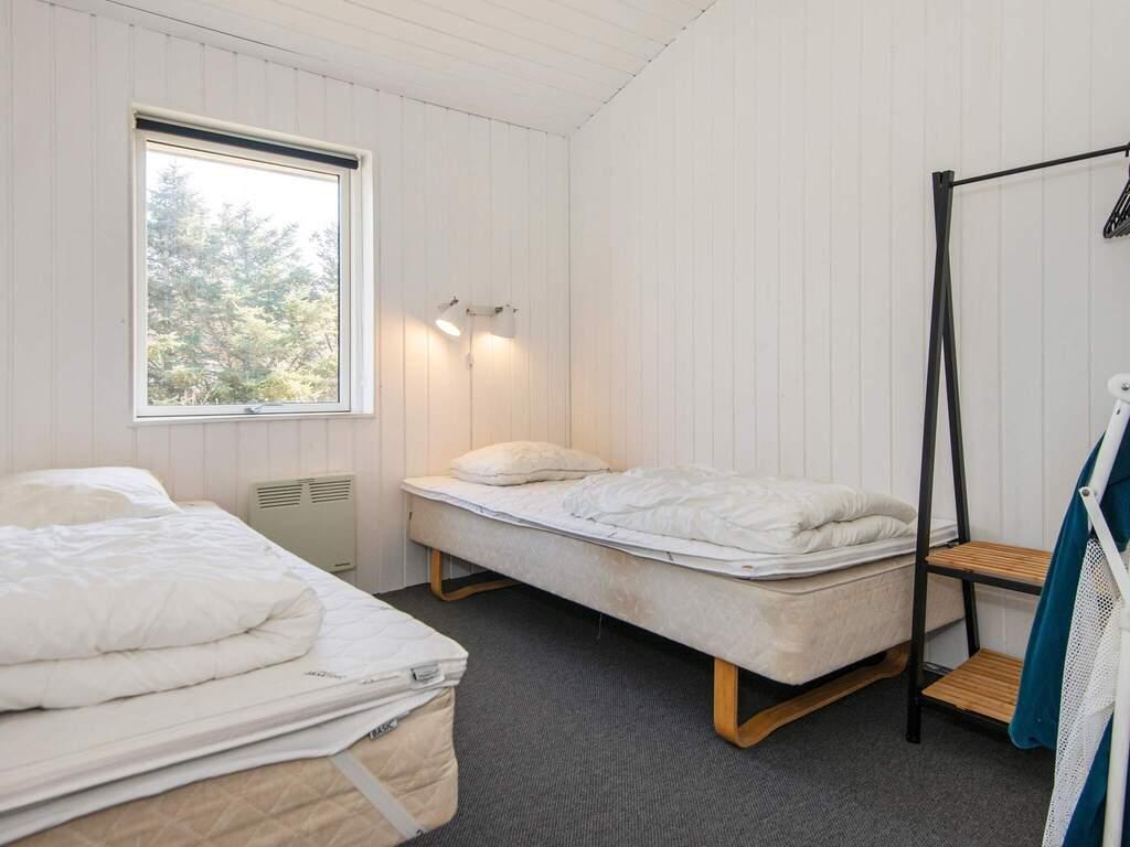 Zusatzbild Nr. 09 von Ferienhaus No. 23355 in Ringkøbing