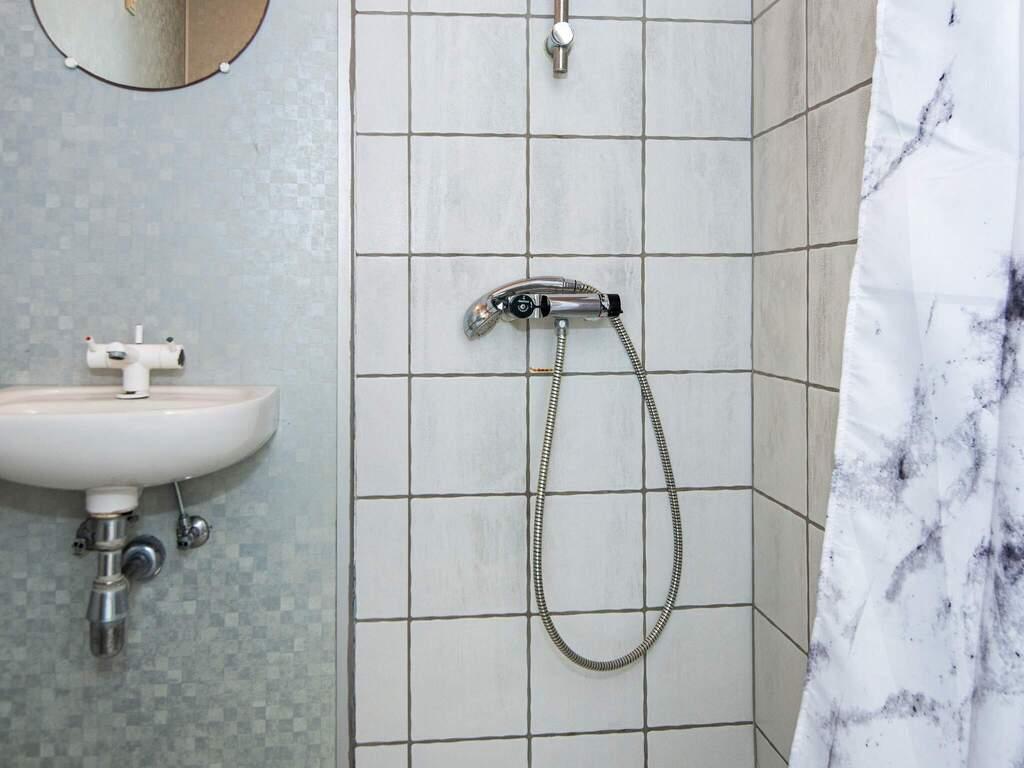 Zusatzbild Nr. 11 von Ferienhaus No. 23355 in Ringkøbing