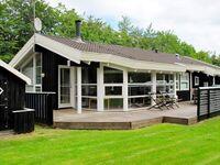 Ferienhaus No. 24446 in Hals in Hals - kleines Detailbild