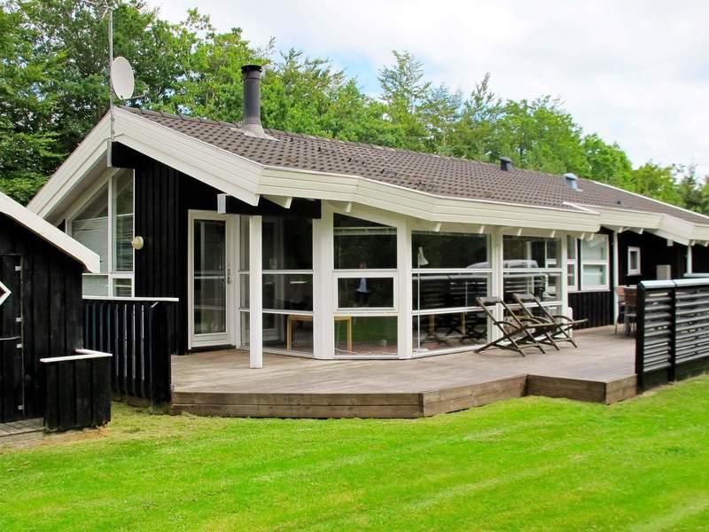 Detailbild von Ferienhaus No. 24446 in Hals