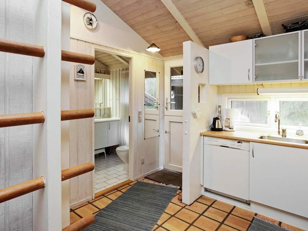 Zusatzbild Nr. 05 von Ferienhaus No. 31980 in Ålbæk