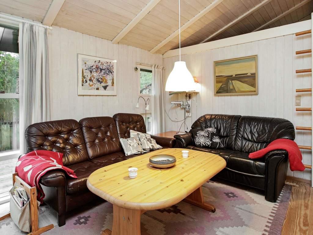 Zusatzbild Nr. 06 von Ferienhaus No. 31980 in Ålbæk