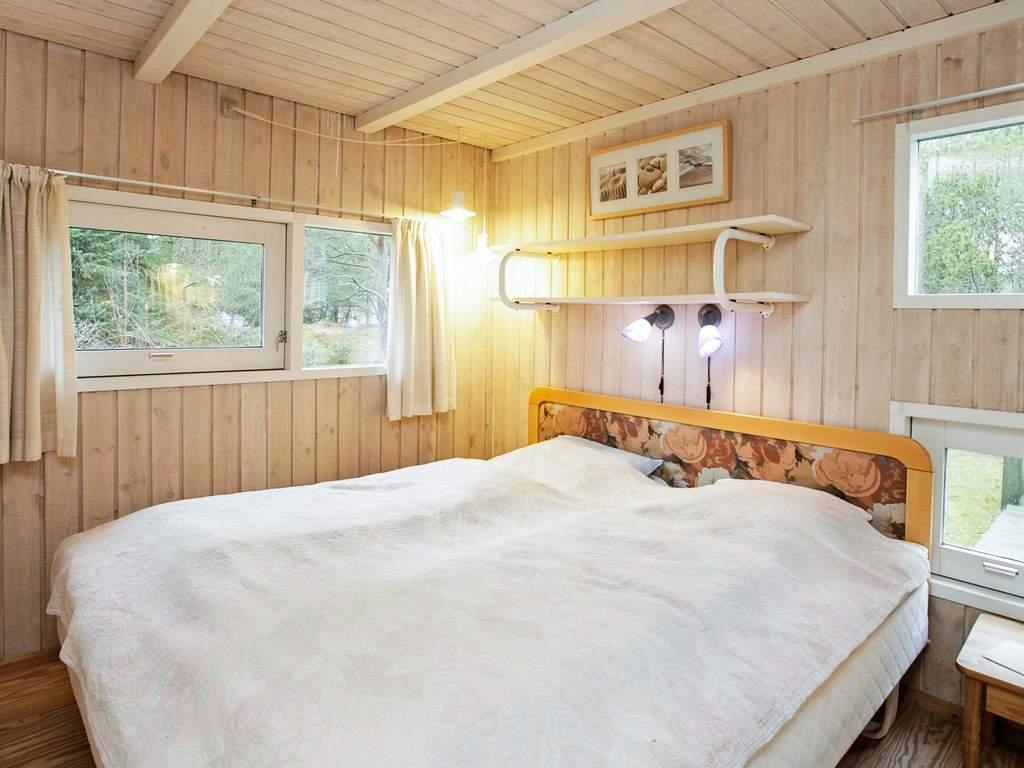 Zusatzbild Nr. 10 von Ferienhaus No. 31980 in Ålbæk