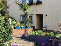 Ferienwohnung Schoch in Hilzingen in Hilzingen - kleines Detailbild