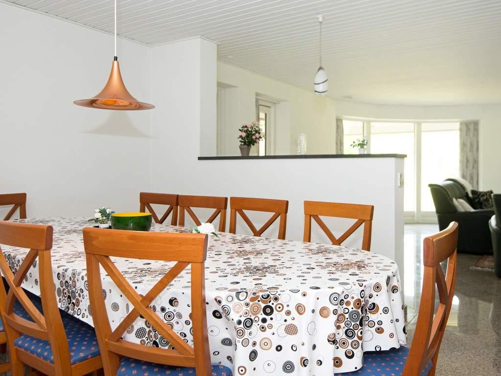 Zusatzbild Nr. 10 von Ferienhaus No. 78861 in R�m�