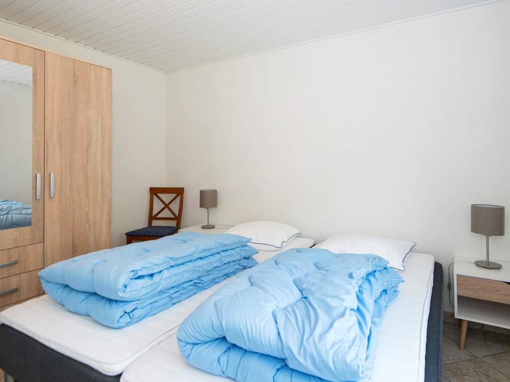 Zusatzbild Nr. 11 von Ferienhaus No. 78861 in Rømø
