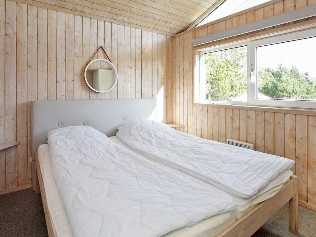 Zusatzbild Nr. 04 von Ferienhaus No. 78862 in Skagen