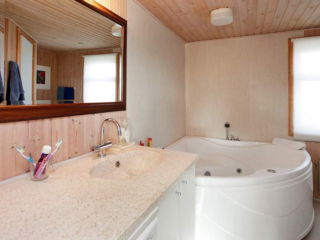 Zusatzbild Nr. 02 von Ferienhaus No. 78864 in Ålbæk