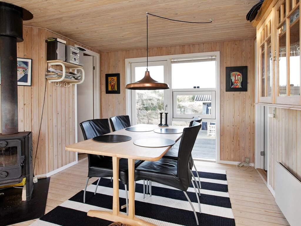 Zusatzbild Nr. 07 von Ferienhaus No. 78864 in Ålbæk
