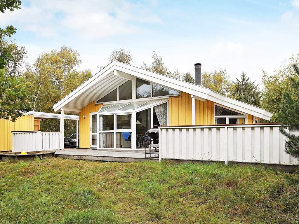 Detailbild von Ferienhaus No. 78869 in Humble