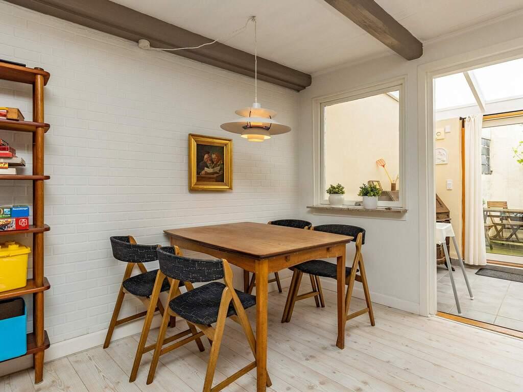 Zusatzbild Nr. 02 von Ferienhaus No. 78870 in Rudkøbing