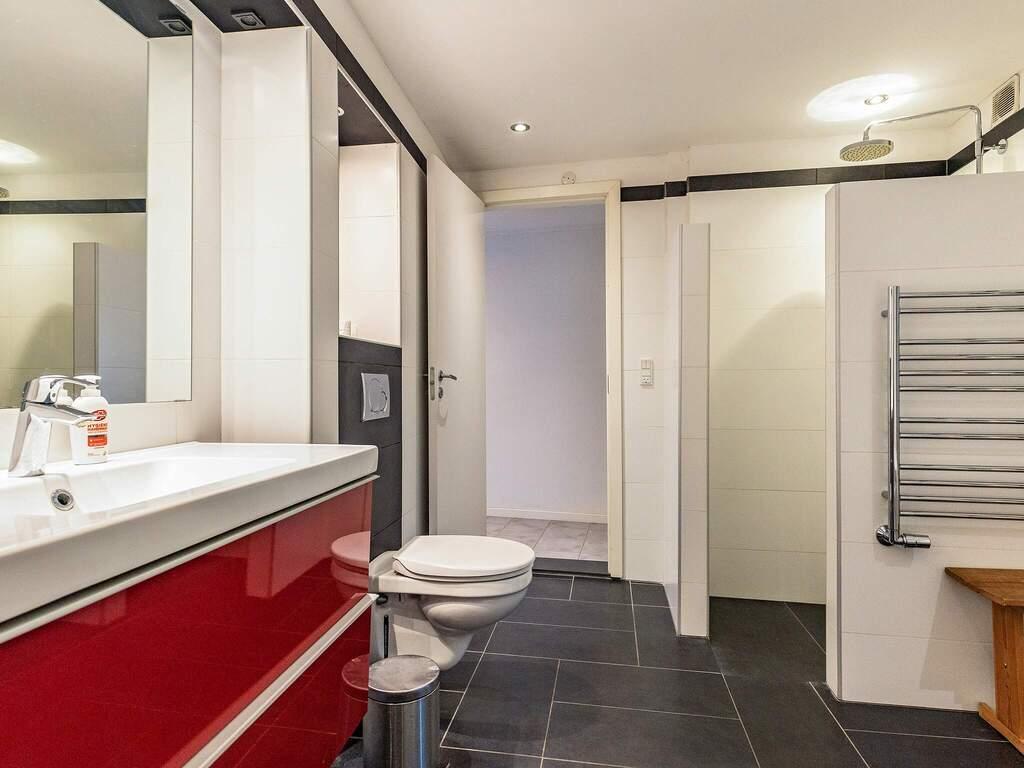 Zusatzbild Nr. 08 von Ferienhaus No. 78870 in Rudkøbing