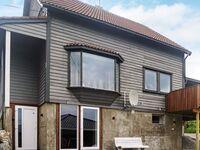 Ferienhaus in Sandeid, Haus Nr. 78872 in Sandeid - kleines Detailbild