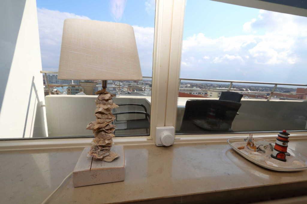 haus am meer app 132 ob in sylt westerland objekt 88090. Black Bedroom Furniture Sets. Home Design Ideas