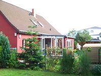 Korswandt - Haus Doris, Haus Doris - FZ4 (Bad über Flur) in Korswandt-Usedom - kleines Detailbild