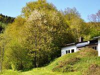 Eifel Landhaus Seeblick, Ferienhaus in Biersdorf am See - kleines Detailbild