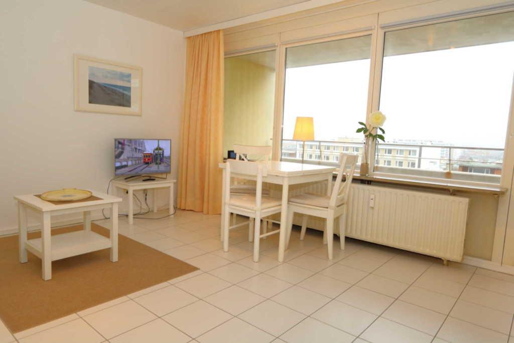 haus metropol app 109 ob in sylt westerland schleswig. Black Bedroom Furniture Sets. Home Design Ideas