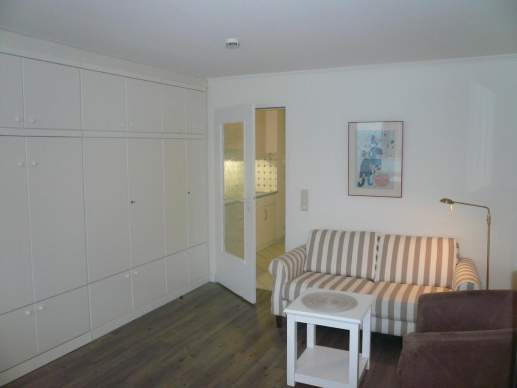 haus metropol app 130 wb in sylt westerland schleswig holstein objekt 88168. Black Bedroom Furniture Sets. Home Design Ideas