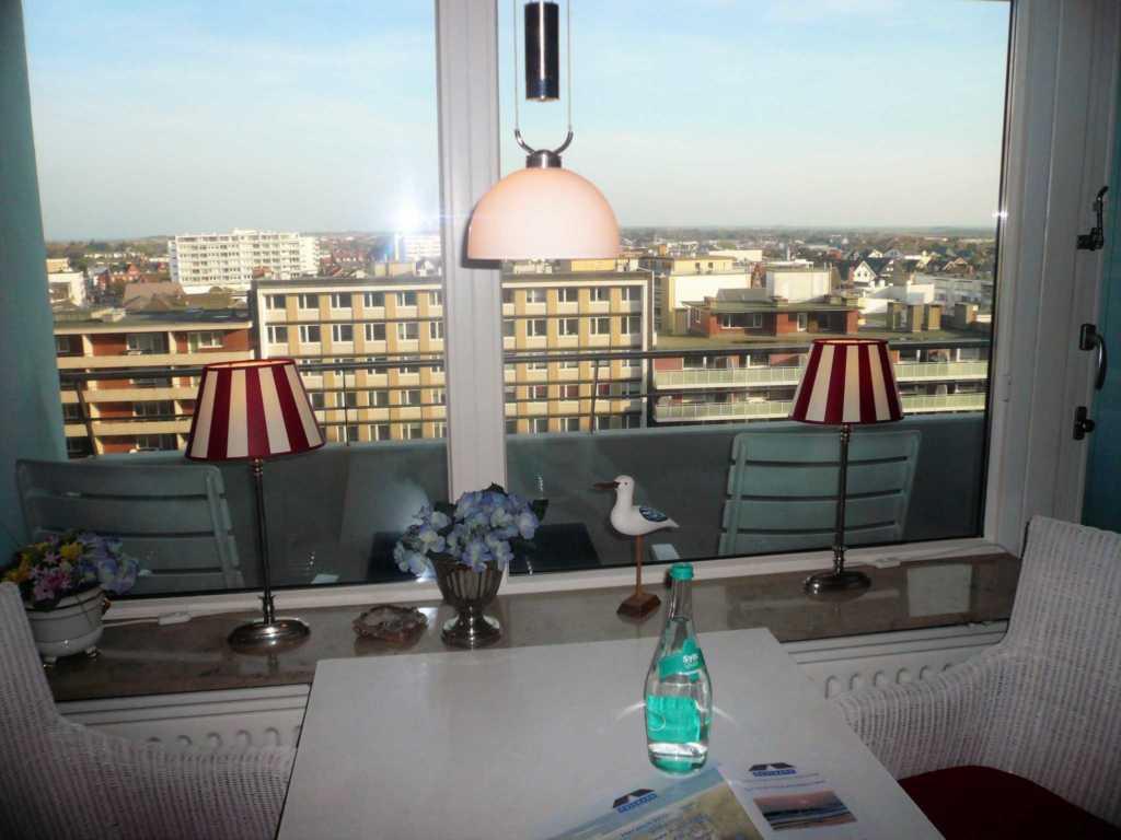 haus metropol app 145 ob in sylt westerland schleswig. Black Bedroom Furniture Sets. Home Design Ideas