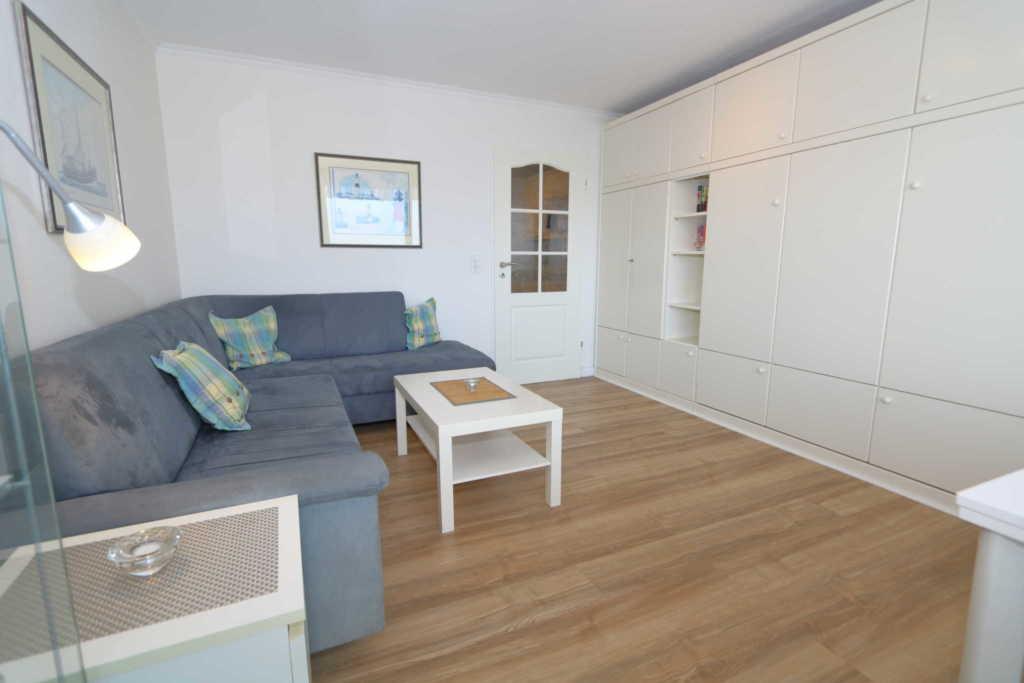 haus metropol app 172 ob in sylt westerland schleswig holstein objekt 88170. Black Bedroom Furniture Sets. Home Design Ideas