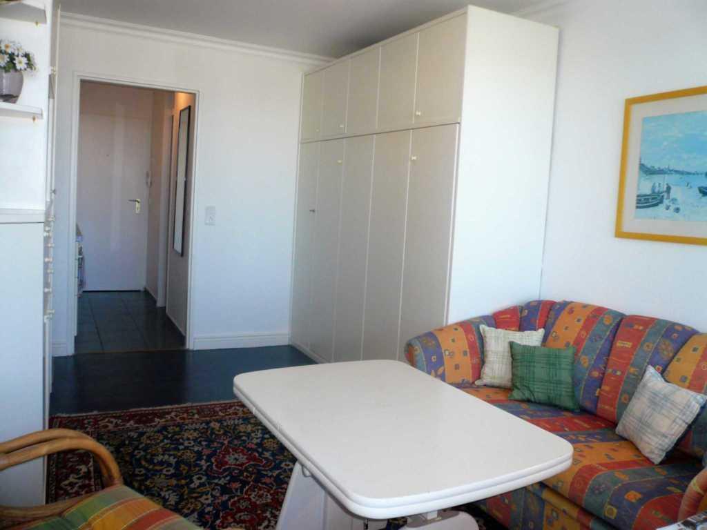 haus metropol app 223 ob in sylt westerland schleswig holstein objekt 88171. Black Bedroom Furniture Sets. Home Design Ideas