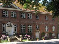 Landhaus Woltersmühlen - Mühlenappartement in Süsel-Woltersmühlen - kleines Detailbild