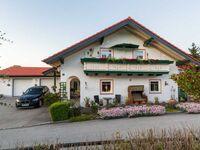 Chiemgau Appartement in Waging am See OT Feichten - kleines Detailbild