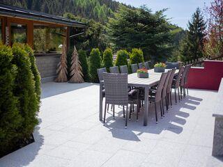 Ferienhaus 'Am Berg' in Masserberg/OT Heubach - Deutschland - kleines Detailbild