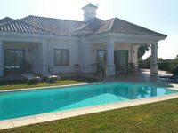 Arcos Golf Villa Ana, Golfvilla Ana in Arcos - kleines Detailbild