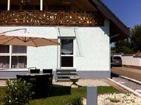 A & J Ferienwohnung Hirsch, 2-Zimmer - Ferienwohnung für max. 5 Personen in Rust - kleines Detailbild