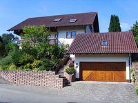 Ferienwohnung Himmelsbach, Ferienwohnung 74qm, 1 Schlafzimmer, 1 Wohn-- Schlafzimmer, max. 4 Persone in Schuttertal - kleines Detailbild
