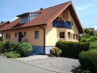 Ferienwohnung Dettweiler, Ferienwohnung 50qm, 1 Schlafraum, 1 Wohn-- Schlafraum in Mahlberg - kleines Detailbild